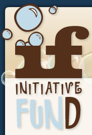 if Initiative Fund